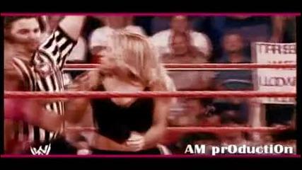 [am] Vinces Devils - Evettex Remake
