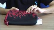 Belkin Slip Cover - netbook.laptop.bg