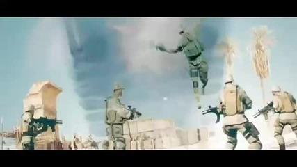 Майкъл Бей в * Залата на Славата * ( Transformers Hall of Fame )
