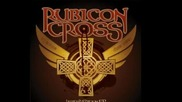 (2011) Rubicon Cross - Movin' On