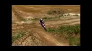 Stefan Everts Motocross - Training