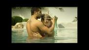 на лято 2009 - Денислав - Твойте устни Remix