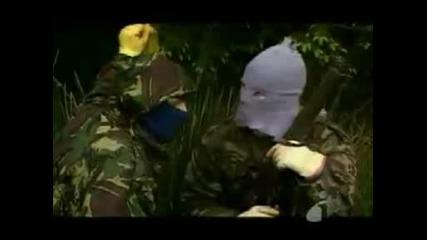 Изявление На Ира (ирландска Републиканска Армия)