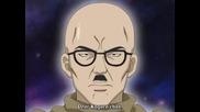Gintama 46 eng sub