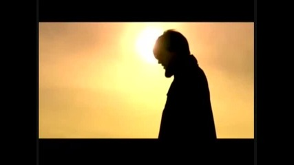 30 Seconds To Mars - A Beautiful Lie [official vid; cut]