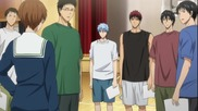 Kuroko's Basketball - 06 bg