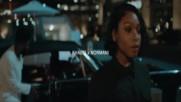 Khalid & Normani - Love Lies (official Video)