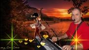 Adnan Zenunovic - Puce puska u dolini Drima