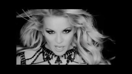 Десислава - Усещам (official video)