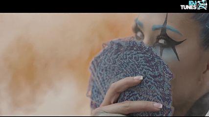 Tea - Idemo Jako Official Video