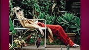 Dakota Fanning OK with Being Labeled a Child Star