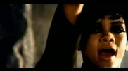 Rihanna ft. Kanye West & Jayz Z - Run This Town (official Video)