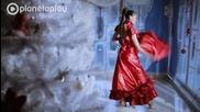 Emiliya - Ne se promenyam - Planeta Hd