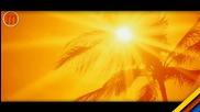 Summer 2010* El Loco - Ibiza ( I D Remix) H O T