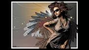 Leisure Groove Ft. Sevi G. - Fallen Angel