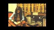 Uriah Heep - The Magicians Birthday -1972