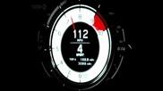 Най - бързия и най - скъпия, Lexus Lfa