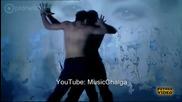 Андреа - Най - велик (provokator Official Remix) 2011