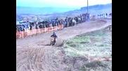 Motocross Boboshevo 2009 / 53