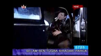 Murat Kursun - Sen Olmazsan