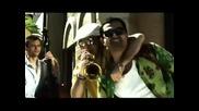 Устата - Cuba Libre Хавана Ме