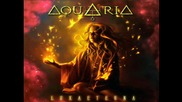 Aquaria - Luxaeterna - 2005 ( Full Album )