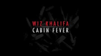 Wiz Khalifa - Hustlin [cdq]