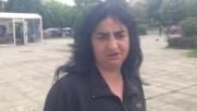 Близки на Ганчо Асенов, свидетели на нападението в Каблешково