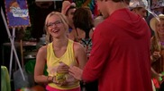 Лив И Мади С03 Е01 Бг Аудио Цял Епизод Disney Channel