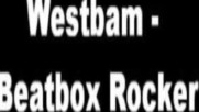 Westbam-beatbox Rocker