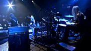 John Lawton Band - Heartbreaker