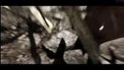 Far Cry 4 на максимални настройки (720p)