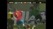 Fernando Torres - ThE bEsT -