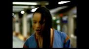 Alicia Keys - Karma + Превод Бгсуб ( Високо качество )