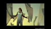 Lepa Brena - Pazi Kome Zavidish