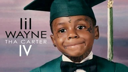 Lil Wayne - Its Good feat. Drake Jadakiss