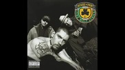 House Of Pain & B - Real - Put Your Head Out