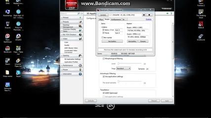 bandicam 2013-01-07 14-57-19-369