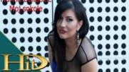 Marina Dalipovic - Moj sokole (hq) (bg sub)