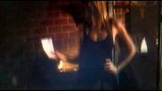 Nfs Undercover video 1