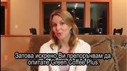 Зелено кафе за отслабване, как да отслабна с 10 кг - хранителен режим за отслабване