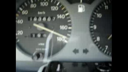 Peugeot 106 & Vw Golf Gti - Part 2