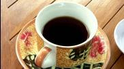 "Кафе ""Луак"" (""Без багаж"" Еп.1)"