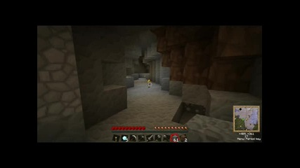 minecraft tekkit survival w/ Im_gifted ep6