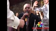 Кючек Веско Риков 2011