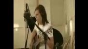 Tokio Hotel Der Letzte Tag Remix
