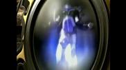Promo - Mystic Force, Blue Ranger