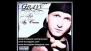 Gravy - Ко Стаа/беше Така Single