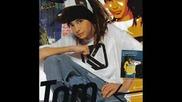 [ Tokio Hotel House }