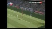 """""""Шалке"""" заслужи място в Шампионската лига с победа 2:1 над """"Фрайбург"""""""